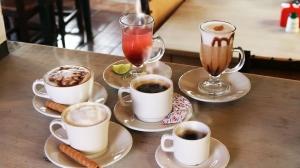 Café La Molienda